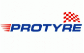 Protyre - Best offer on Tyres £13 OFF ANY 2 TYRES
