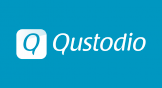 Qustodio - Qustodio Premium 5