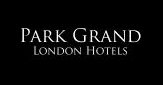 Park Grand London Hotels - 11% saving on the Best Available Rate