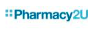 Pharmacy2U Online Doctor - Free delivery on all NHS prescriptions