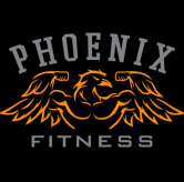 Phoenix Fitness - Price Drop up to 50% OFF