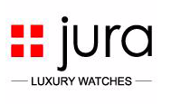 Jura Watches - Order Before 4pm For Next Day Delivery