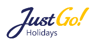 Just Go Holidays - Book UK Breaks - Starting at just £109pp