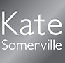 Kate Somerville - 3 FREE Samples