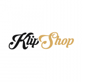 Klip Shop - Free Delivery on all orders over £50