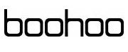boohoo - A New Season Story in partnership with Klarna – Shop A/W staples from £10