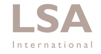 LSA International - Free UK Delivery on all orders over £15