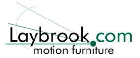 Laybrook Ltd - FREE Delivery and Setup plus FREE returns