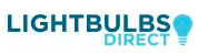 Lightbulbs Direct - 10% off your next Order