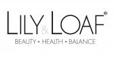 Lily & Loaf - Free Delivery on Lily & Loaf orders over £40
