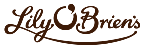 Lily O'Brien's - Free delivery throughout the UK & Ireland on orders over £30 / €35