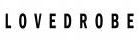 Lovedrobe - 10% off First orders at Lovedrobe with voucher code