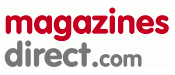 Magazines Direct - 20% off single issues