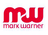 Mark Warner - Summer 2021 holidays deals