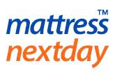 Mattressnextday - Save £75.00 ( 17% ) on a Sleepeezee Diamond Ortho Pocket Mattress - King Size - RRP £429.95, Now Only £354.95