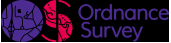 Ordnance Survey - 20% off OS Maps Subscriptions