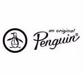 Original Penguin - Free UK Returns