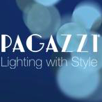 Pagazzi - 5% discount on all orders over £50