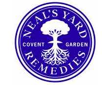 Neals Yard Remedies - Neals Yard Remedies Free UK Standard Delivery