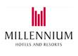 Book Early and Save: up to 25% off + Free cancellation at Millennium M Social Singapore Hotel