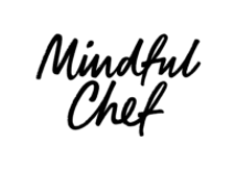 Mindful Chef - Get £10 off your first and second boxes on Mindful Chef