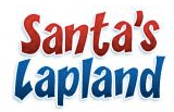 Santa's Lapland - Huge Savings on Optional Adventures - up to 25% OFF