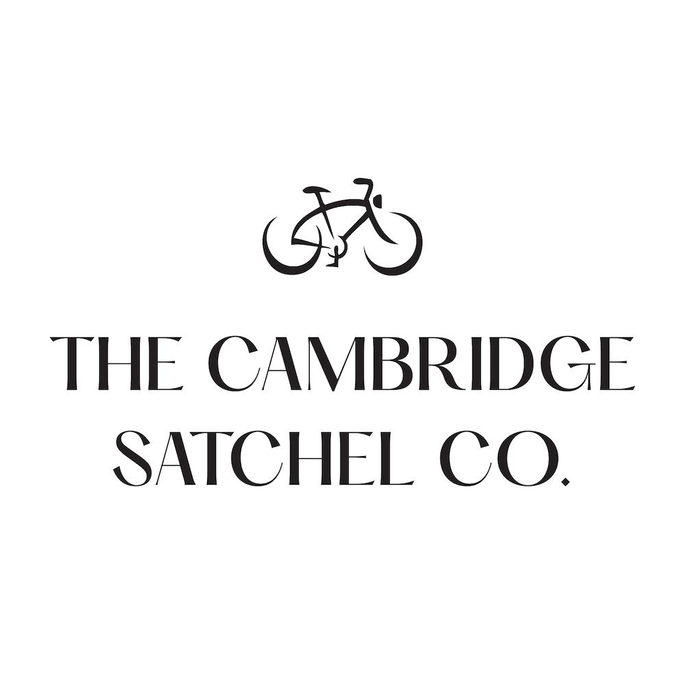 The Cambridge Satchel Company - Free Delivery (UK)