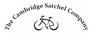 The Cambridge Satchel Company - FREE UK DELIVERY ON ORDERS OVER £150