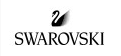 Swarovski Crystal - 10% OFF VOUCHER
