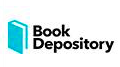 Book Depository - Bargain Shop Up to 60% OFF