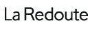 La Redoute - Free delivery with up to 40% off on ALL ORDERS