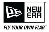 New Era Cap - Get Up To 50% Off!