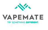VAPEMATE - FREE UK DELIVERY ON ORDERS OVER £30
