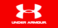 Under Armour UK - Sign up for our newsletter & get 15% discount on your next order.