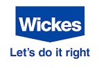 Wickes - 11% OFF Einhell GE CM36/37Li Kit Cordless Lawn Mower – Was £311, Now £275