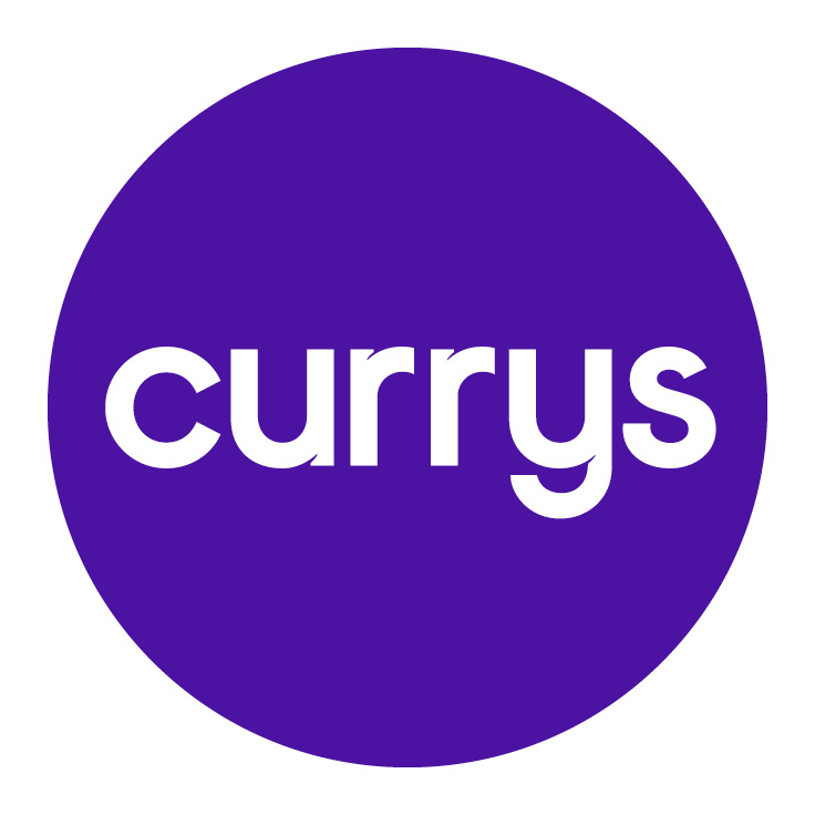 Currys PC World - £20 off MCAFEE when bought with a Laptop or Desktop