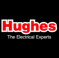 Hughes - Free Delivery on selected items over £50