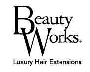 Beauty Works - Shop the Beauty Works Professional Styler