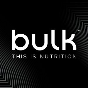 BULK UK - 25% STUDENT DISCOUNT with Student Beans
