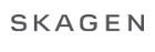 Skagen UK - Free Shipping and Returns on all orders