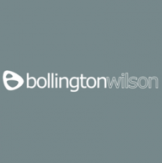 Bollington Wilson Group (Quoteline Direct) - Best deal for you from Quoiteline Direct