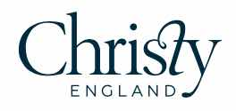 Christy - Free Delivery with every order