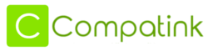 Compatink