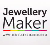 Jewellery Maker - Today's show deals