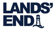 Land's End - 40% off Full Price Styles