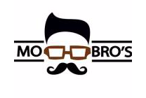 Mobros.co.uk (Beard Products) - Up to 40% OFF Sale