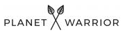 Planet Warrior (Recycled Plastic Yoga Wear) - Exclusive 15% Off Planet Warrior Voucher Code