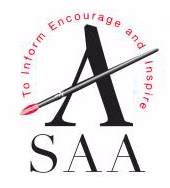 SAA - Join SAA! Enthusiast Memberships from £45 Per Year!