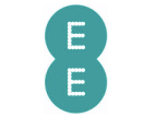 EE Mobile - 20% Student Discount at EE
