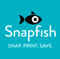 Snapfish Ireland - Spend & Save! 30% off all orders / 40% off orders over €35 / 50% off orders over €70